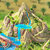 Quest Artificial Mountain (Quest)