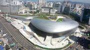 RealWorld Dongdaemun Business Center