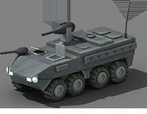 APC-30 L1