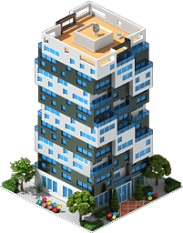 File:Domino Tower.png