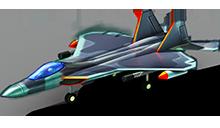 FA-63 Fighter L1