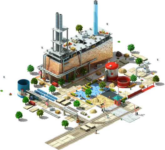 File:Oil Industrial Complex Construction.png