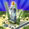 Quest Saving Megapolis