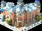 Dynasty Mansion