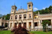 RealWorld Bergamo Casino