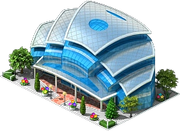 Sungkyunkwan University Library