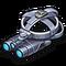 Unique Asset Night Vision Goggles