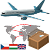 File:Contract International Cargo Transport.png