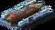 Nuclear Icebreaker L1