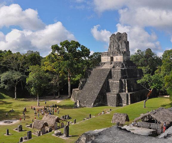 File:RealWorld Temple of Masks.jpg