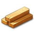 Contract Timber (I)