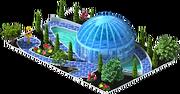 Smart Eco-House