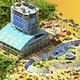 Quest Tourism - Coastal Hotels