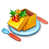 File:Contract Christmas Dinner.png