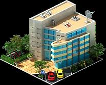 Power Engineering Institute L1