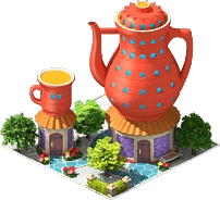 File:Tea Museum.png