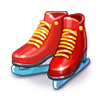 Asset Skates
