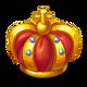 C2M Ancient Crown