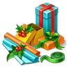 File:Contract Wrapping Christmas Presents.png