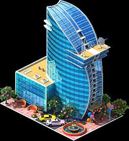 Außergewöhnlich File:MegaTrade Corporation (Valentineu0027s Day).png