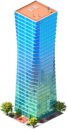 File:Tango Tower.png