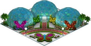 File:Butterfly Garden (Night).png