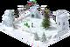 Christmas Town L1