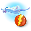 File:Contract Express Flight.png