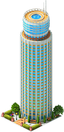 File:Panorama Tower.png