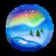 Contract Studying the Aurora Borealis Phenomenon