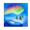 File:Contract Studying the Aurora Borealis Phenomenon.png