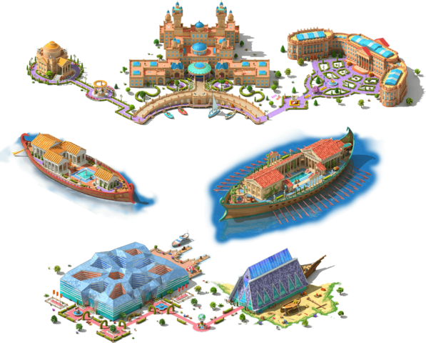 File:Floating Palaces Area.png