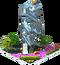 Mur River Observation Tower