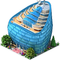 File:Angel Square Office Center.png