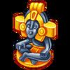 Artifact (Lost Island)