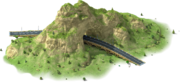 Gorge Bridge L1