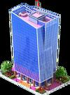 Guanabara Building
