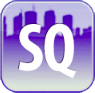 Icon SQ Network