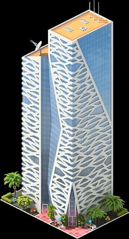 File:Riyadh Trade Center.png