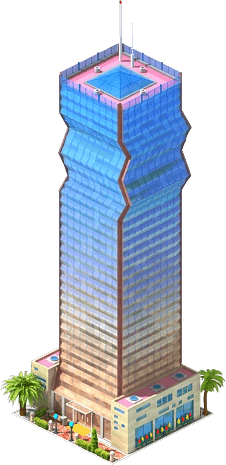 File:Sky Villas Tower.png