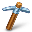 File:Asset Pickax.png