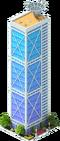 Dadar Tower