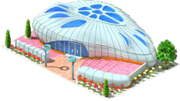 Designer Pavilion