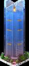 Fuzhou Tower