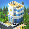 Quest Police Station (Quest)