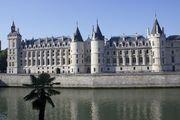 RealWorld La Conciergerie