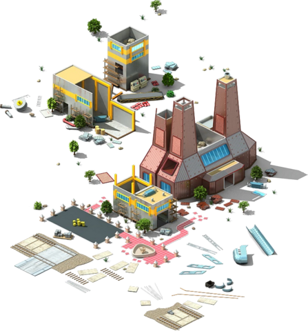 File:Silicon Industrial Complex Construction.png