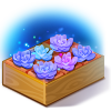 File:Contract Delivering Luminescent Plants.png