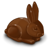 File:Contract Designer Chocolate Production.png