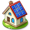 File:Contract Installing Solar Panels on Homes.png